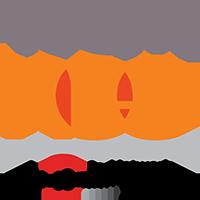 teamneo-jon_logo