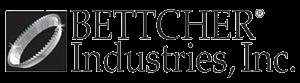 Bettcher-Industries_logo