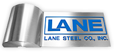 LaneSteel_2018-web