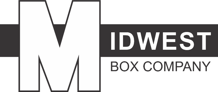 MidwestBox_2015
