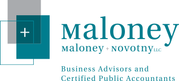 Maloney+Novotny_2019