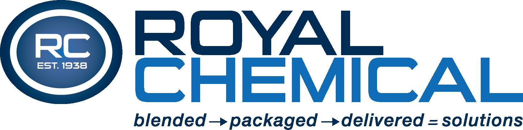 RoyalChemical_2017
