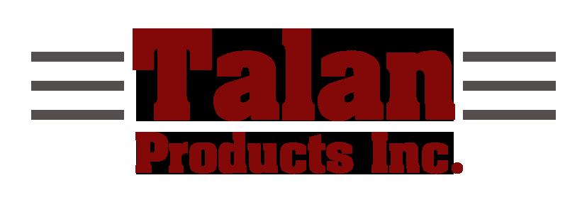 TalanWithBars_2019