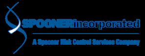 spooner inc risk control services